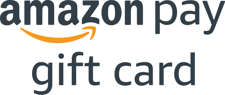 amazon_giftCard_logo